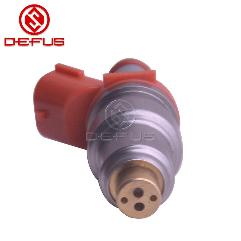 Fuel injector 23209-16060 365CC for Toyota MR2 1.6L