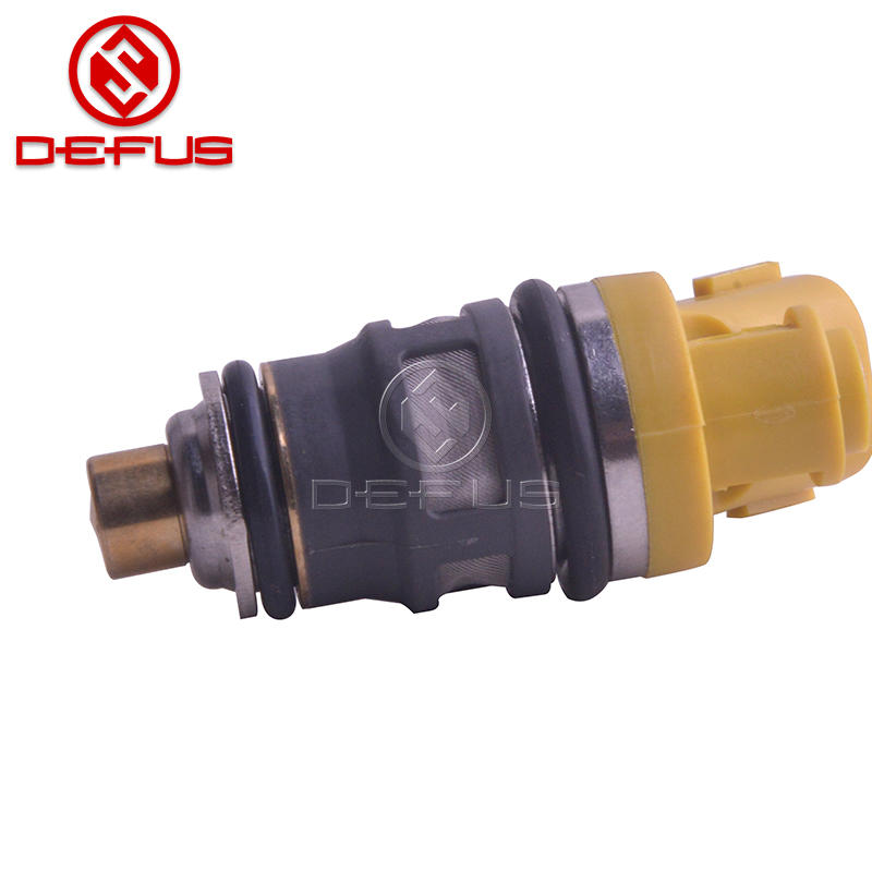 Toyota Fuel injector 440CC 23209-19015 For Toyota Corolla Sprinter Levin 23250-19015 2350-16140