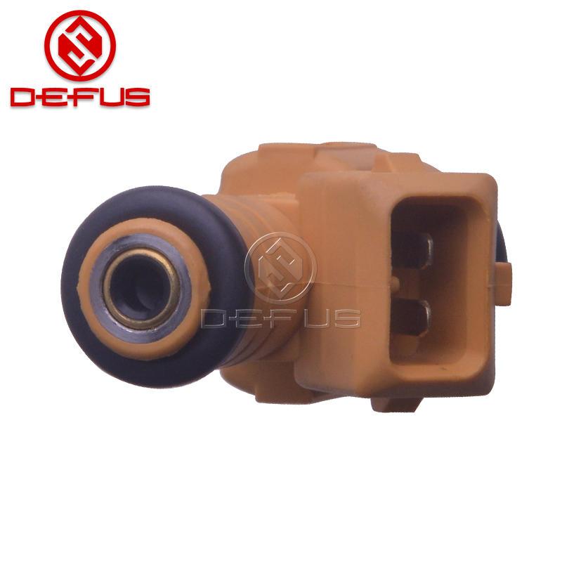 Fuel injector 0280155746 for Alfa Romeo 164 75 Volvo 960 S90 V90