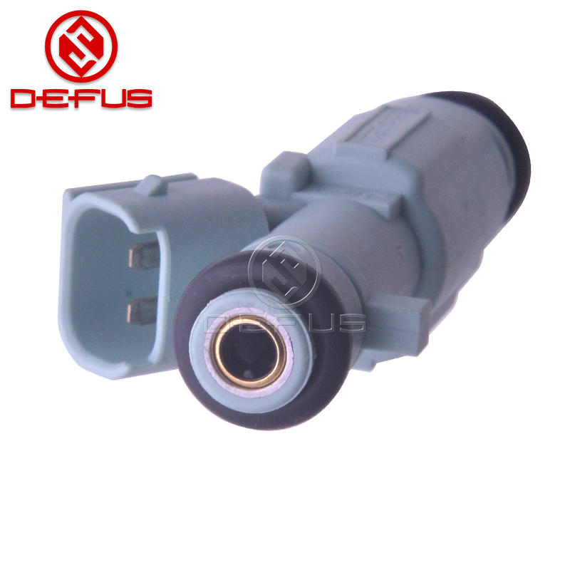 Fuel injector 35310-2E200 for Hyundai Elantra 1.8L