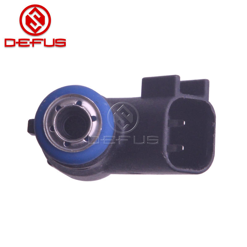 Fuel injector 28585681 for high quality fuel injection nozzle