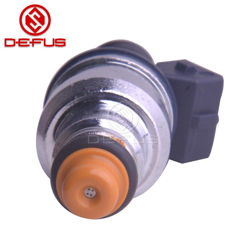 Fuel injector 0280150935 for Chevrolet Monza 2.0 Fiat Uno 1.6