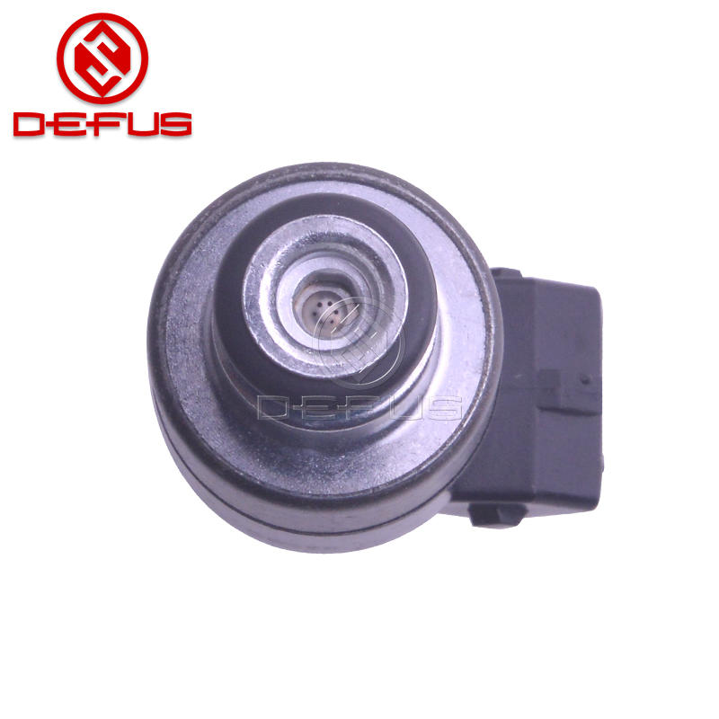 Fuel Injector 8170866110 FJ559 17089116 For ISUZU IMPULSE 1.6L1990 - 1992