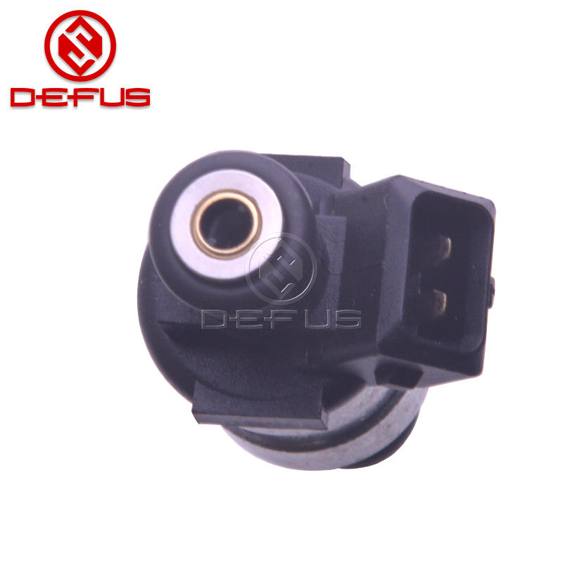 Fuel injector IW-073 for Fiat Tempra Tipo 2.0L IW-074 fuel injection