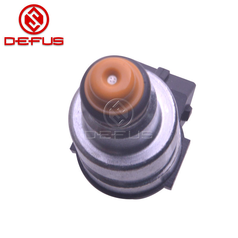 DEFUS Fuel injector OEM IW-073 for Fiat Tempra Tipo 2.0L