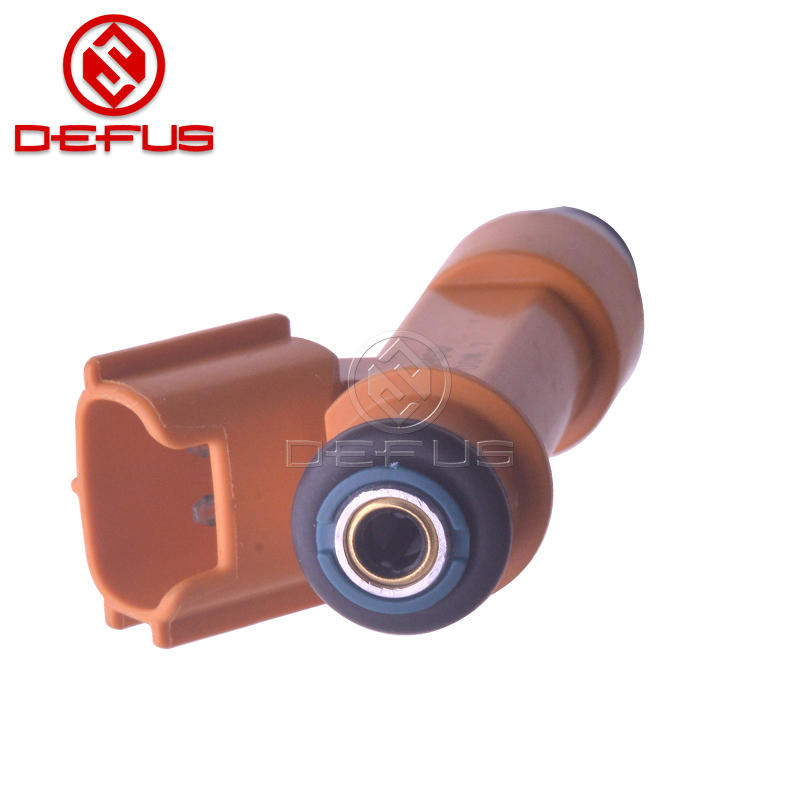 DEFUS Factory direct price fuel injector PTR24-35071 23209-YWG01 23250-YWG01