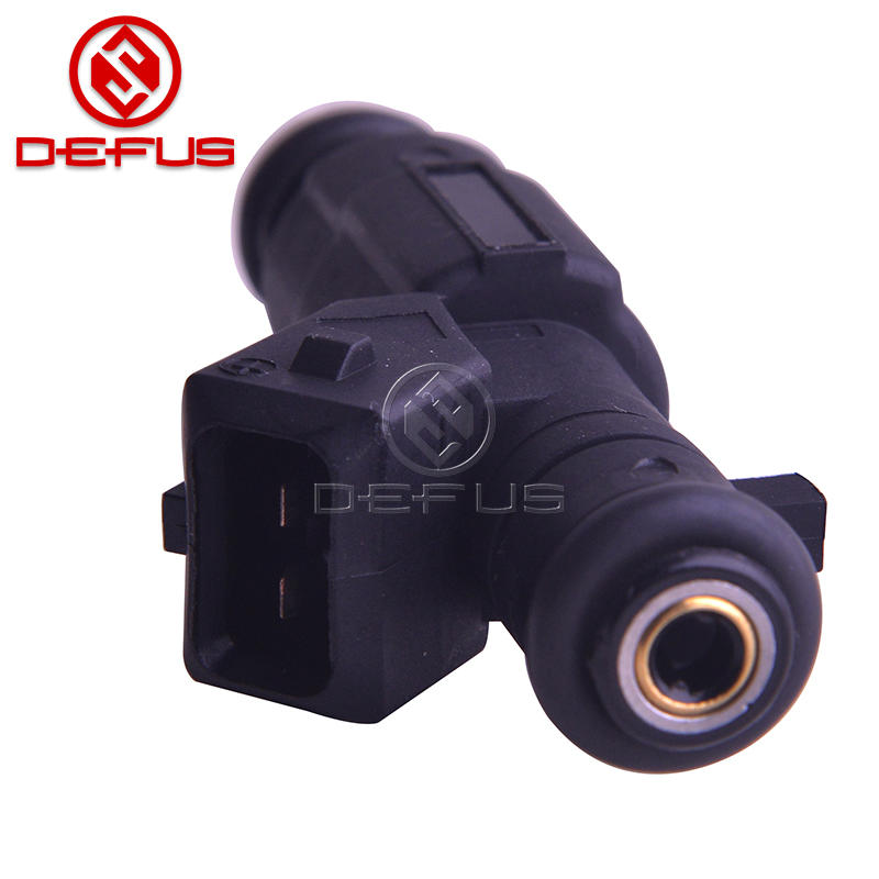DEFUS Fuel Injector F01R00M045 Fuel Injector for DFSK DK12