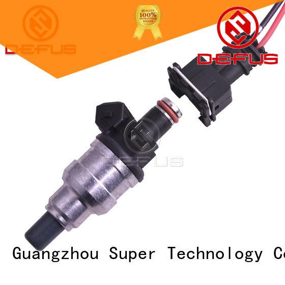 DEFUS Latest mitsubishi triton injectors b2b b2c business for wholesale