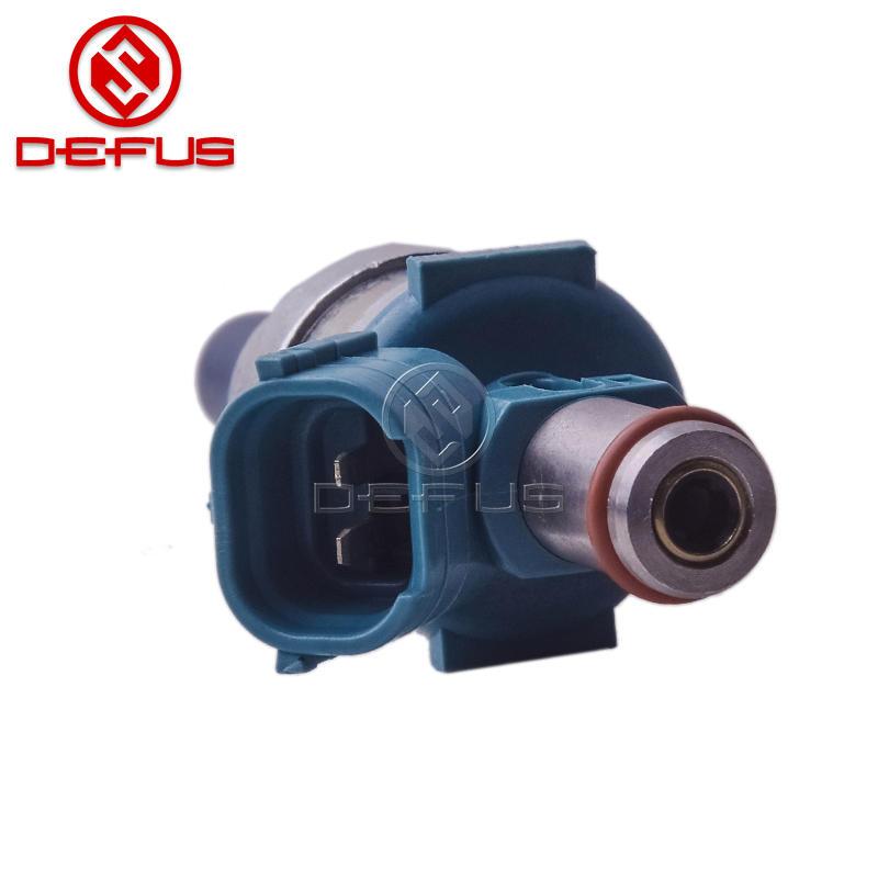 DEFUS fuel injector nozzle 195500-2910 15710-83C00