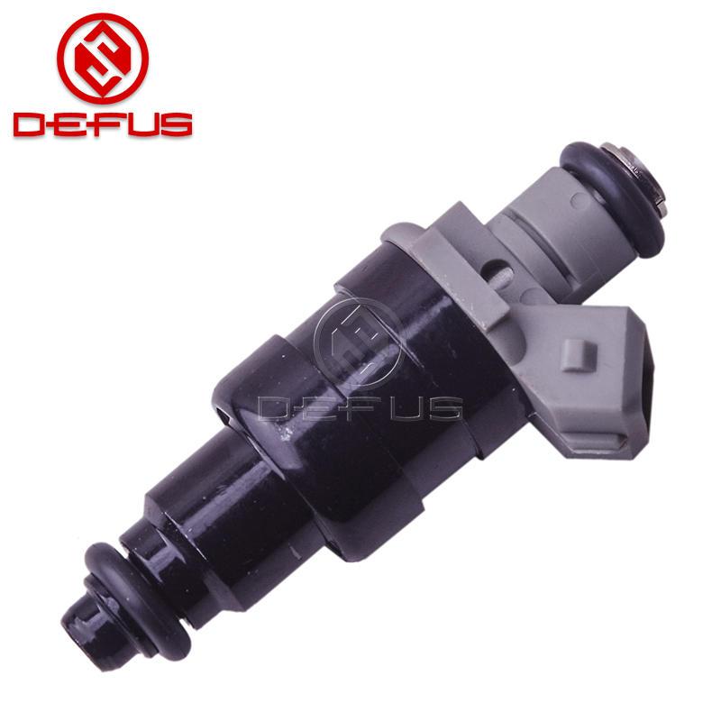 Fuel Injector Nozzle 078133551D For A4 B5 A8 1.8L 95-01