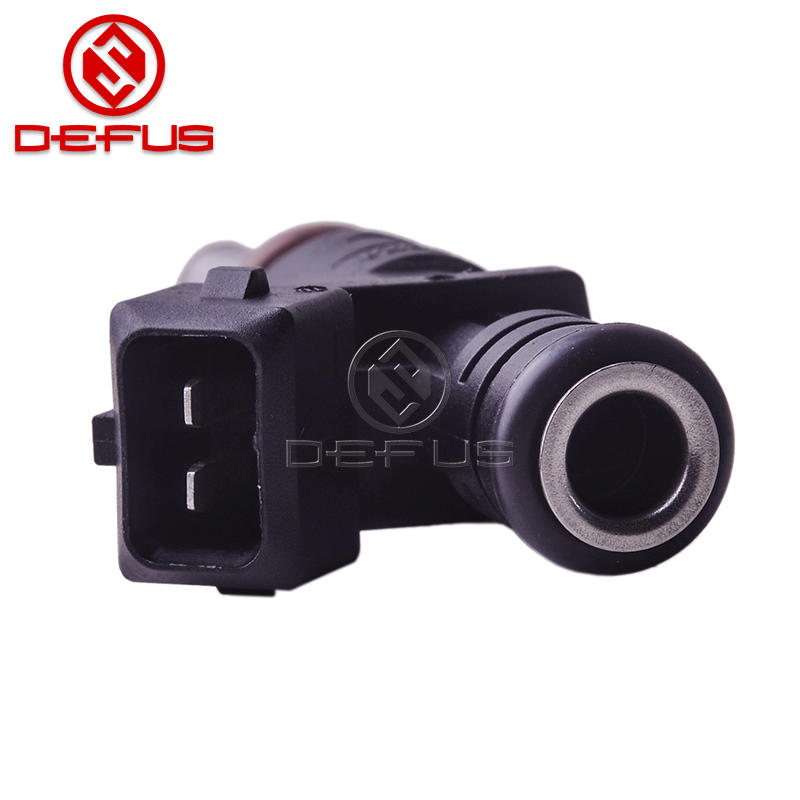 DEFUS Fuel Injector OEM 5203A04278 For Auto Spare Cars