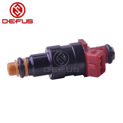 DEFUS Fuel injectors 13641286026 0280150130 for BMW E24 628 633 635 M635 CSI EV1 fuel injector