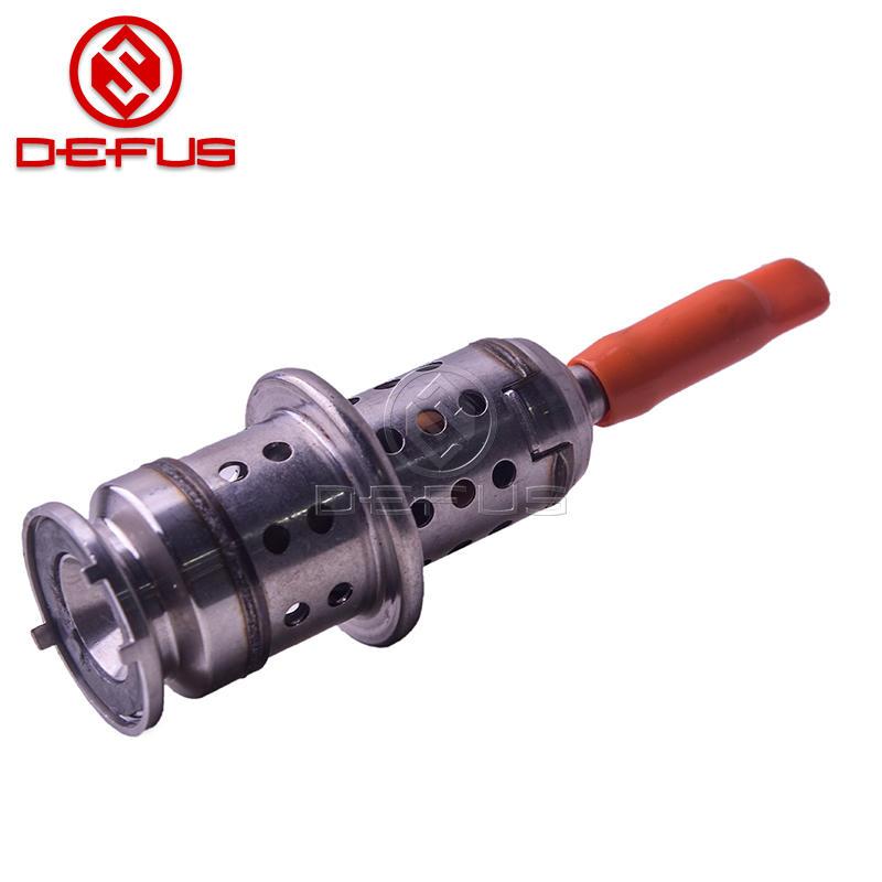 DEFUS  fuel injector  OEM 9813930180 nozzle for Pe-ugeot Cit-roen DS 1.6 1.5