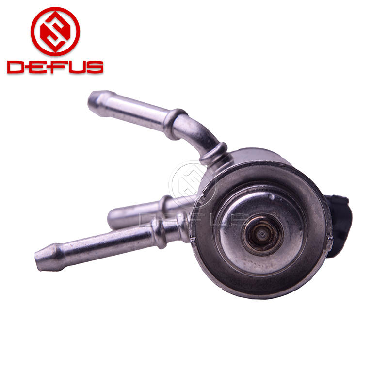 DEFUS fuel injector nozzle A2C14176200 adblue injector  for carbamide car sale injector