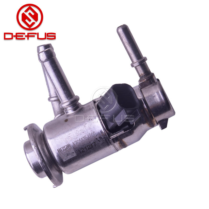 DEFUS  fuel injector OEM A2C14354800 nozzle  for auto car