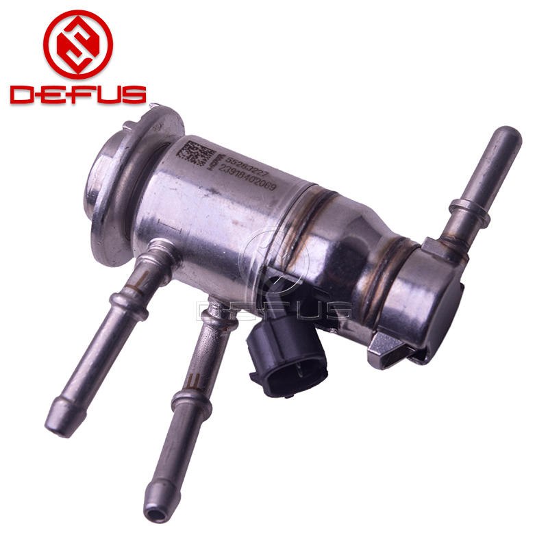 DEFUS fuel injector A2C14356400 for auto car fuel injection system nozzles