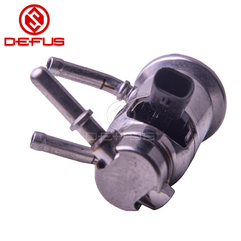 DEFUS  fuel injector nozzle OEM A2C99011100 for urea nozzle injector replacement spray