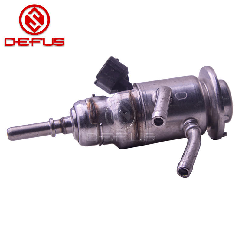 DEFUS  fuel injector nozzle OEM A2C99334500 for replacement spray injector