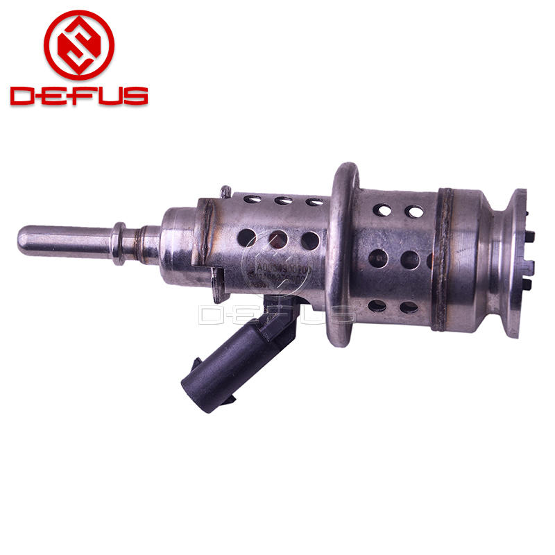 DEFUS fuel Injector OEM A0004900200 for Mercedes Sprinter W907
