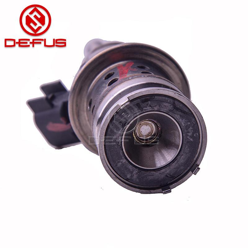 DEFUS  fuel injector SAMMAN-8888043275 nozzle for auto car