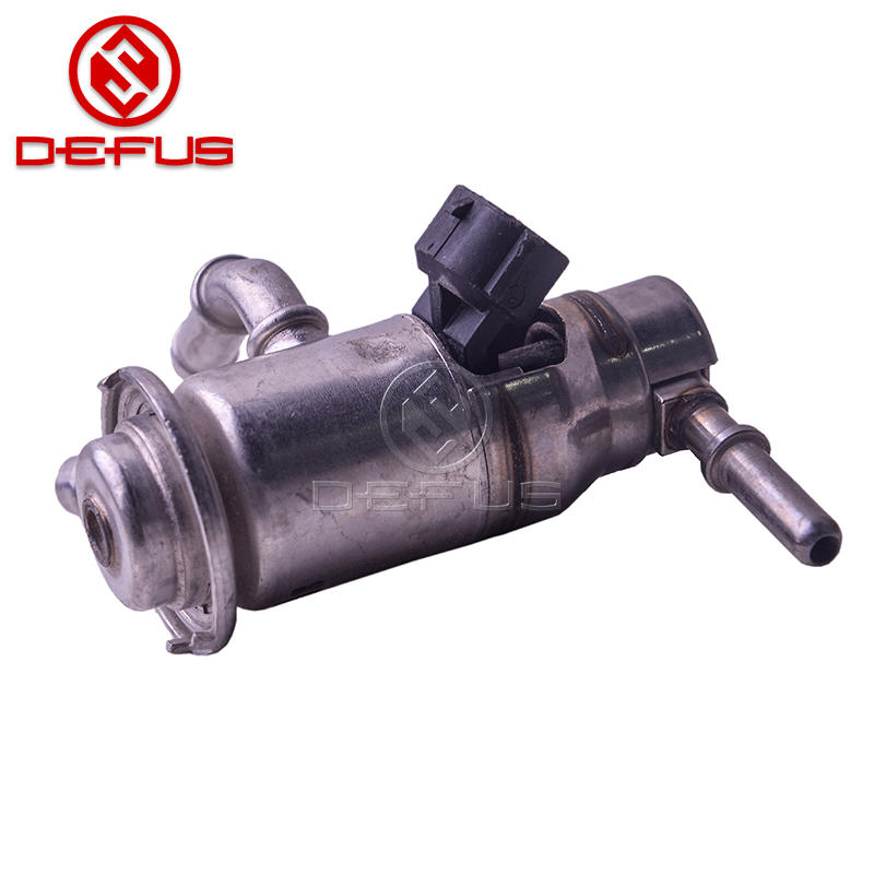 DEFUS fuel injector urea injector OEM 208997976R  for SCENIC IV dci