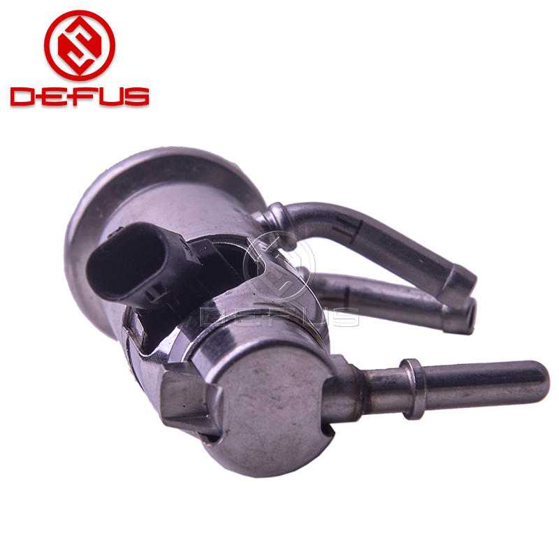 DEFUS  fuel injector  OEM A2C15419600 nozzle for auto car