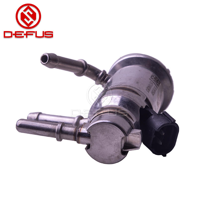 DEFUS  fuel injector OEM A2C15464000 nozzle  for auto car