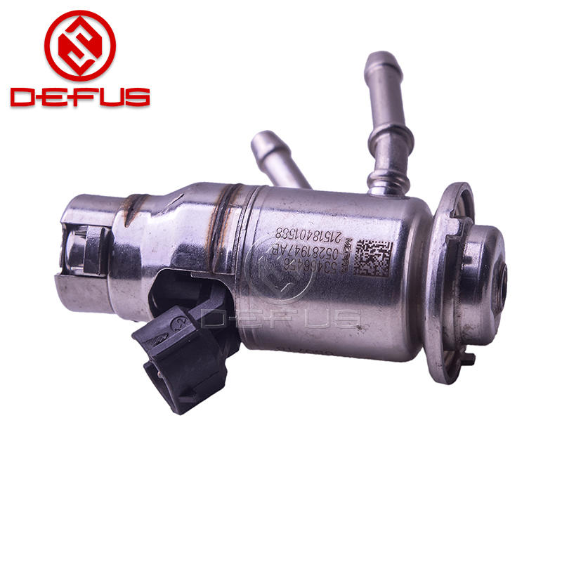 DEFUS fuel injector nozzle OEM A2C15793800 for urea nozzle injector replacement