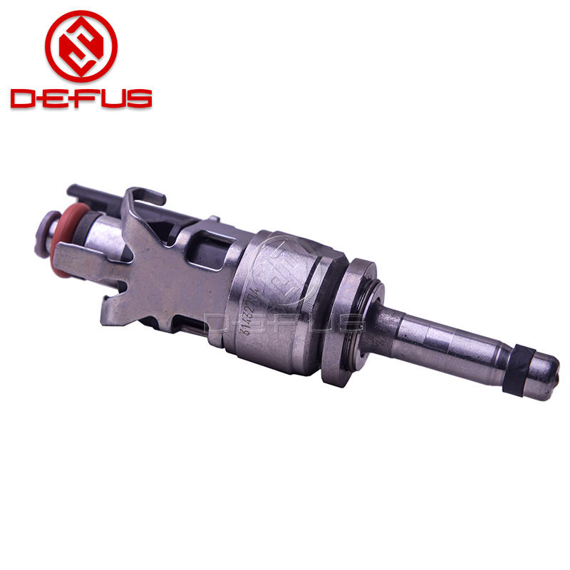 DEFUS  fuel injection OEM 31432774 for XC40 T4 2.0L L4 injector nozzle