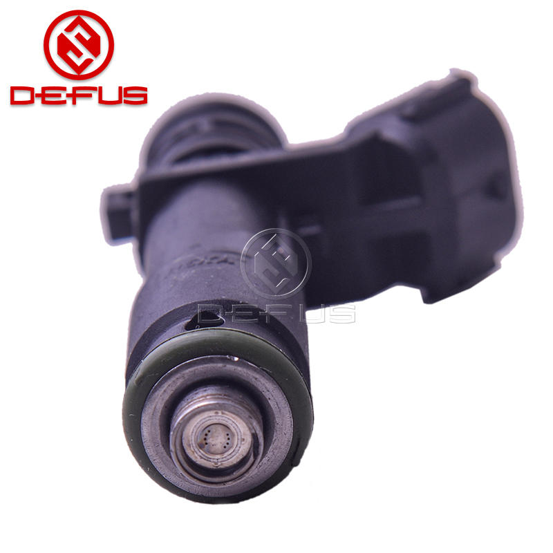 DEFUS Fuel Injector Nozzle OEM 9660275780 For French Car