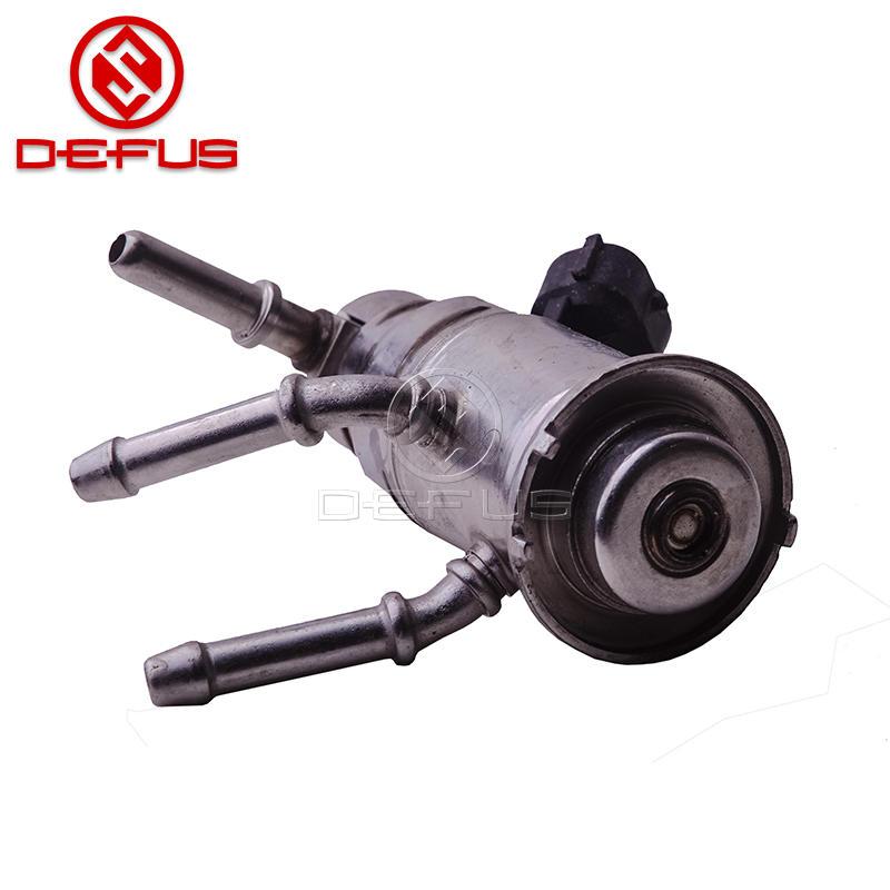 DEFUS  fuel injector nozzle  OEM A2C14611200 for f-iat 500X 1.6D Multijet