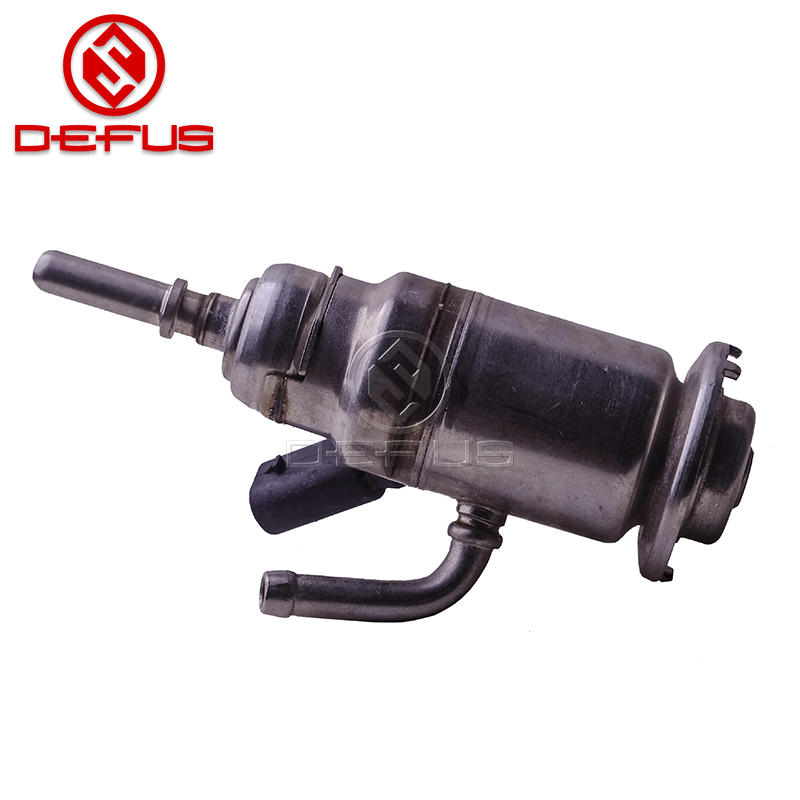 DEFUS  fuel injector OEM A2C95505000  for G01 G30 X2 F39 F45 F46