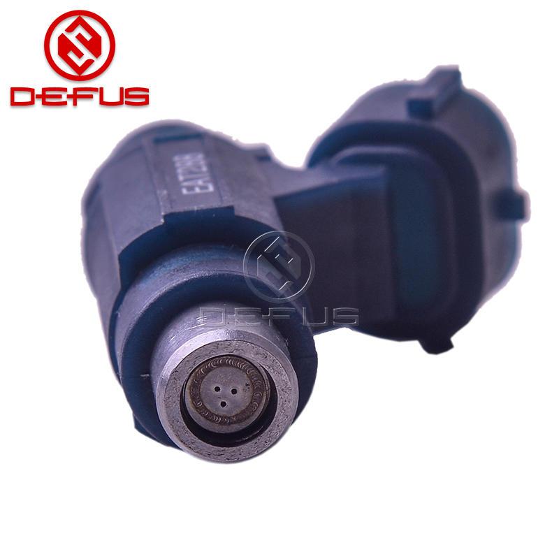 DEFUS fuel injector OEM  EAT288 for Kawazaki ZX600