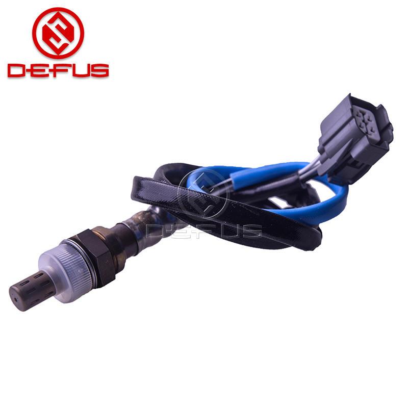 DEFUS Oxygen Sensor OEM 0HD508H4 for HON-DA C-IVIC upstream lambda sensor