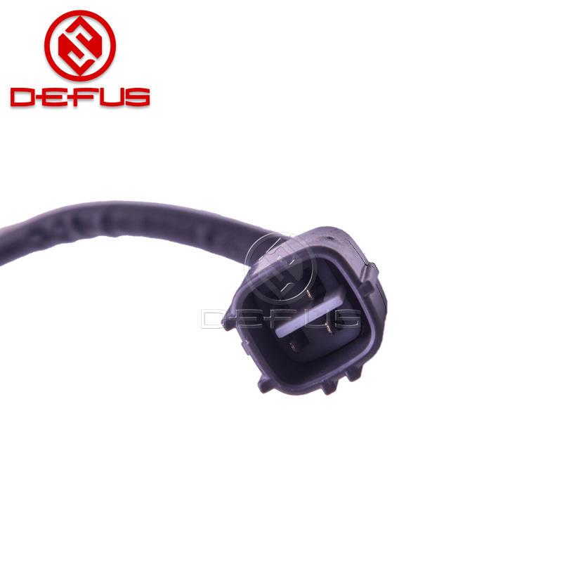 DEFUS Oxygen Sensor OEM 22641-AA042 For TOYOTA Subaru