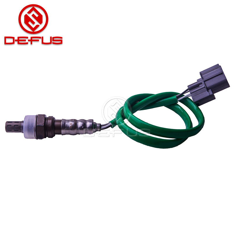 DEFUS  oxygen sensor  OEM 36531-PWA-G01 for Jazz city 1.2 1.3