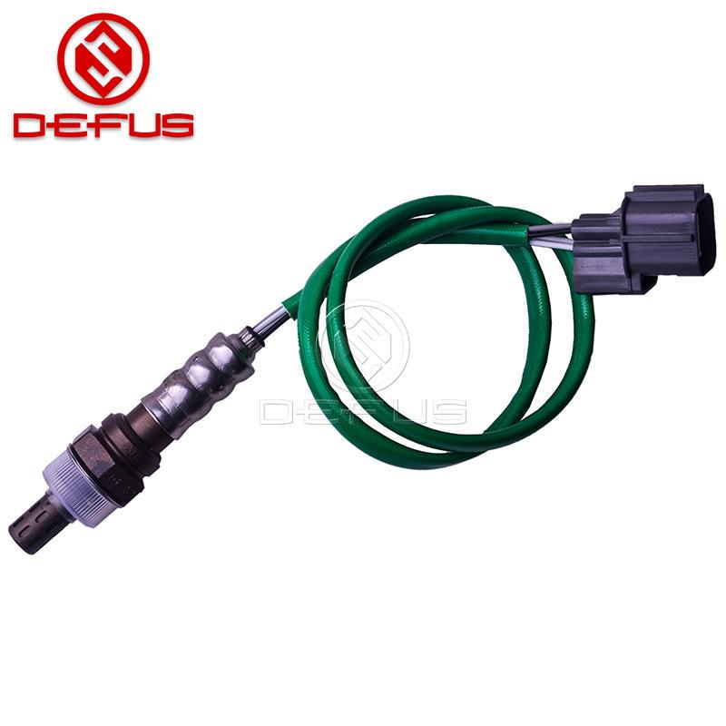 DEFUS  oxygen sensor  OEM 36531-PWA-G01 for Jazz city 1.2 1.3