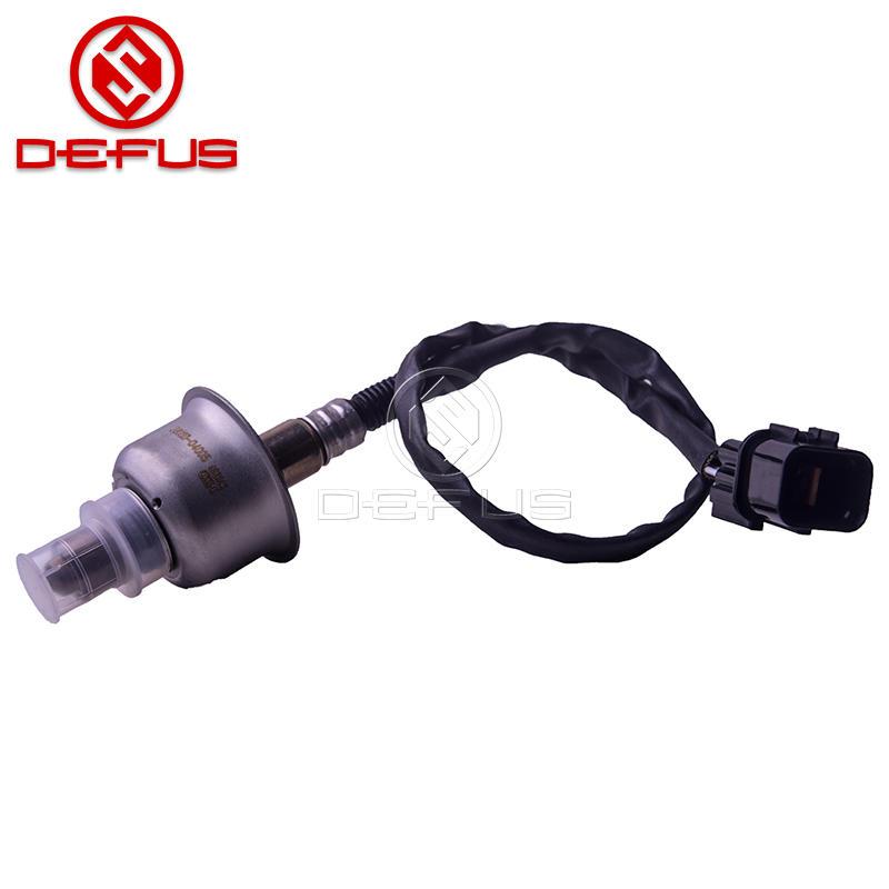 DEFUS  oxygen sensor OEM 3921004005 for I10 probe lambda sensor 39210-04005