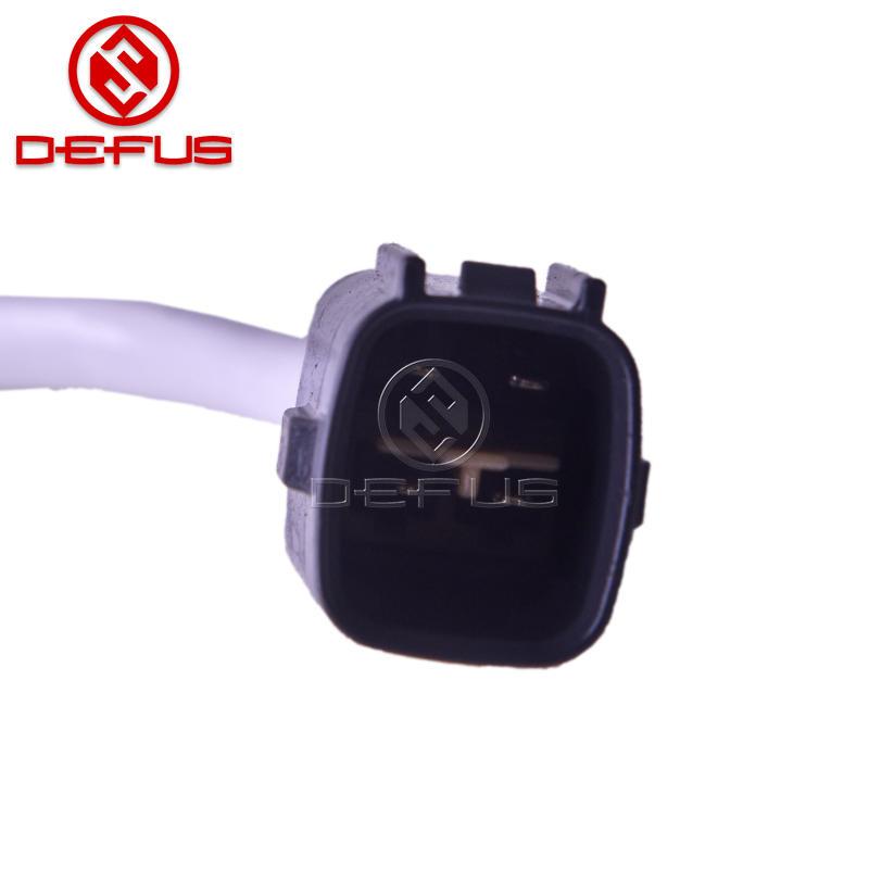 DEFUS oxygen sensor OEM 89467-52110 for FJ Cruiser 2012-2014 4Runner