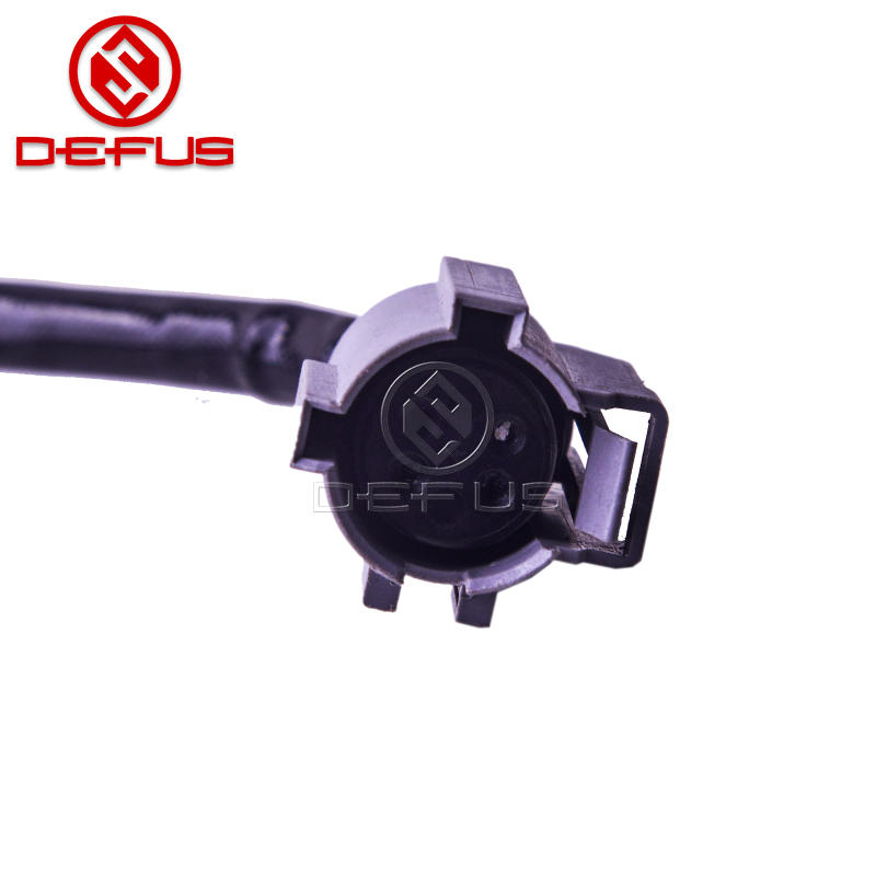 DEFUS   oxygen sensor  OEM 56041676AA for Jeep