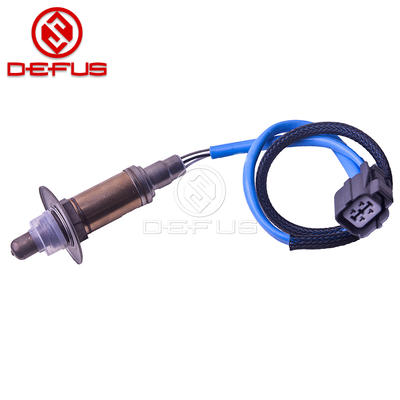 DEFUS  oxygen OEM  A-0258003085 for UNO/coupe/Thema/Thema SW/GOLF II probe sensor
