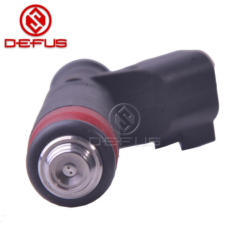 DEFUS fuel injector nozzle OEM 53032145AA for Jeep Grand Cherokee Dodge Durango Dakota 4.7L