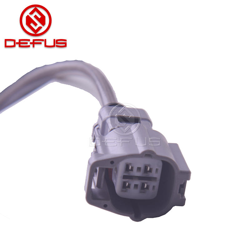 DEFUS  oxygen sensor OEM 89465-0E030 for To-yo-ta Highlander Lexus 3.5L