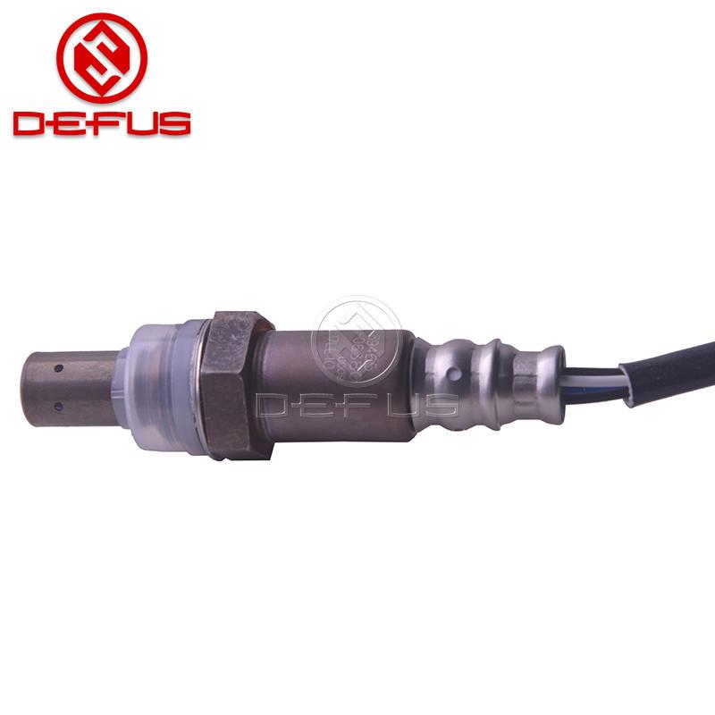 DEFUS Oxygen Sensor OEM 8946506380 for ES350/CAMRY/avalon