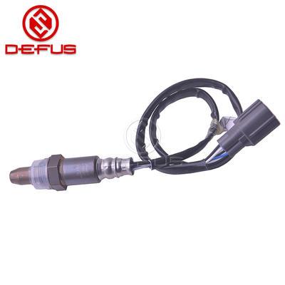 SPSONER  Oxygen Sensor OEM 8946748120  For Lexus RX350 2007-2008