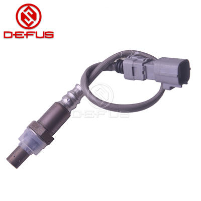 DEFUS  oxygen sensor OEM 89465-0E210  for RX350 RX450H Sienna Highlander