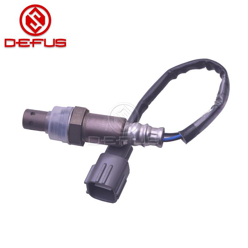 DEFUS oxygen sensor OEM 89465-06250  for ES350 AVALON CAMRY 3.5L