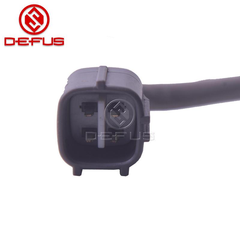 DEFUS  oxygen sensor  OEM 89467-0E250 for CAMRY/Venza/avalon/sienna air fuel ratio lambda sensor