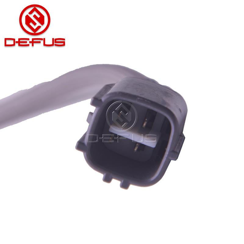 DEFUS Oxygen Sensor OEM  89467-0R010 for Lexus Rx Toyota Camry