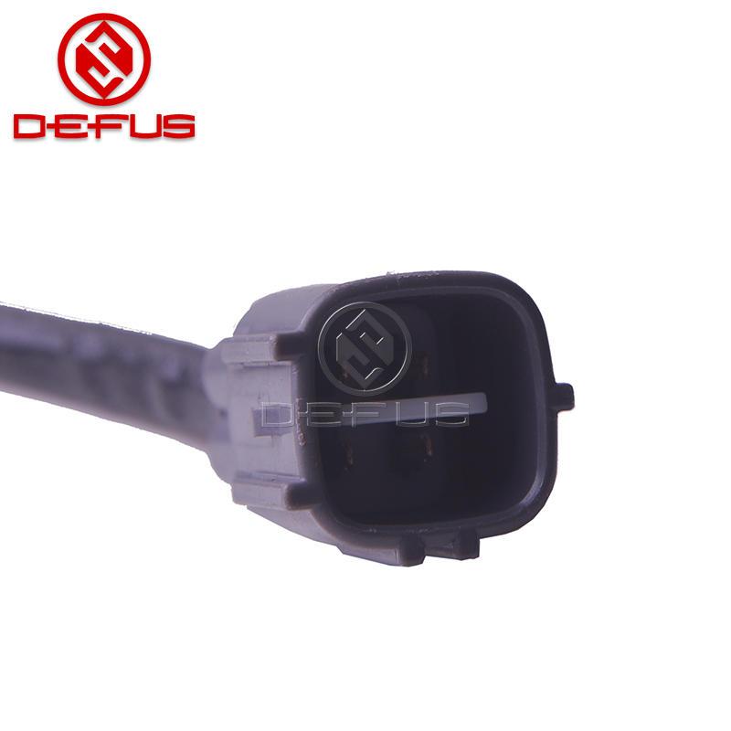 DEFUS  oxygen sensor OEM 89467-0R050  for Highlander Sienna RAV4